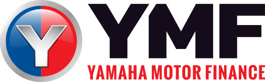 Yamaha Finance Whitehouse Motorcycles Albury Wodonga