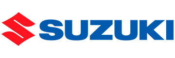 Suzuki Motorcycles at Whitehouse Motorcycles Albury Wodonga