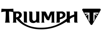 Triumph Motorcycles at Whitehouse Motorcycles Albury Wodonga
